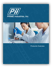 Prime Industries Brochure 09 16 1a